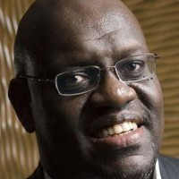 board_John-Githongo-large