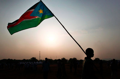 1 Year Later: Why South Sudan is still struggling to make peace
