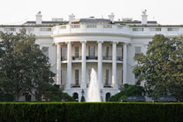 UPDATE: Live White House chat with President Obama and Raj Shah
