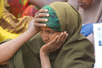 Famine in Somalia: Never again, again