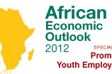 The African Economic Outlook predicts approaching growth for the future of Africa