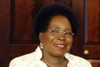 ONE congratulates newly elected African Union Chair Dr. Nkosazana Dlamini-Zuma