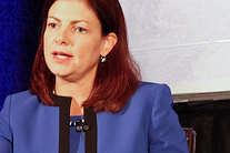 New Hampshire thanks Senator Ayotte for saying 'aye' to lifesaving programs at Tampa