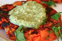 10 sweet potato recipes to try for autumn
