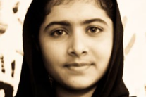 Malala's tragedy a sober reminder of our fight for girls' rights