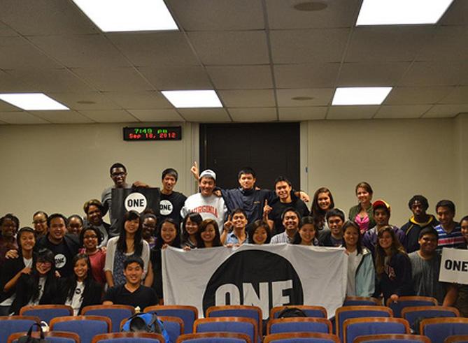 blog20121012_campus_669px