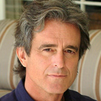 Bobby Shriver