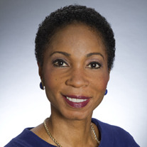 Helene D. Gayle