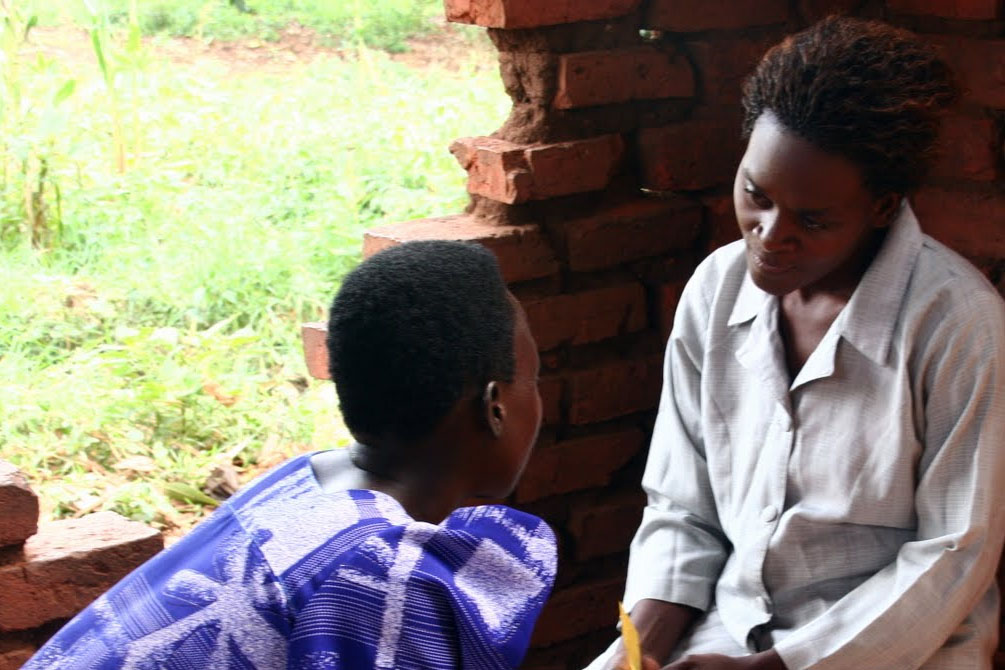 NGO Spotlight: Uganda Village Project connects US medical students to rural Uganda