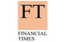 The Financial Times and The Economist back transparency laws