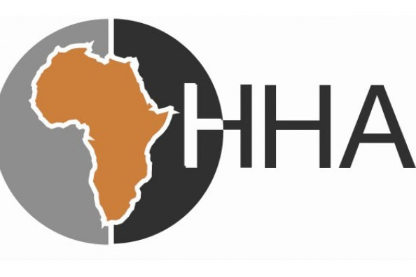 African health care financing meeting tackles MDGs