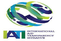 Top 5 reasons the US should join IATI