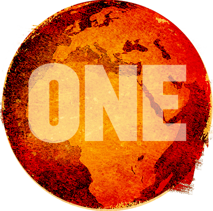 ONE Logo