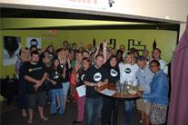ONE Vote 2012 kicks off in Phoenix