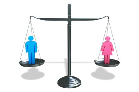 The status of girls and women: The good, the bad and the ugly