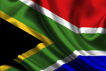 South Africa's Day of Reconciliation