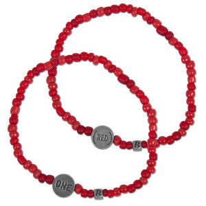 Gifts that give back gift ideas for women one