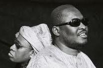 Amadou & Mariam and Hugh Masekela nominated for a Grammy