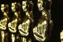 PEPFAR's big night at the Oscars