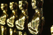 Africa Magic Viewer's Choice Awards: The first-ever African 'Oscars'