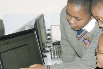 Technology &#8211; The equalizer in education for rural poor