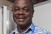 A Q&A with Ghana's Vaccine King