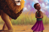 Children's Book Week: 6 Books to turn young readers into activists