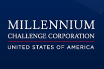 Open data in action: Millennium Challenge Corporation's data catalog