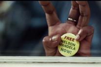 ONE Campus volunteers to help release new Mandela movie