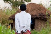 How African governments can improve land rights