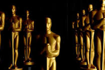 We're hijacking the Oscars. Join us?