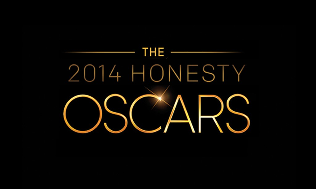 Honesty_Oscars_Homepage_1600x960
