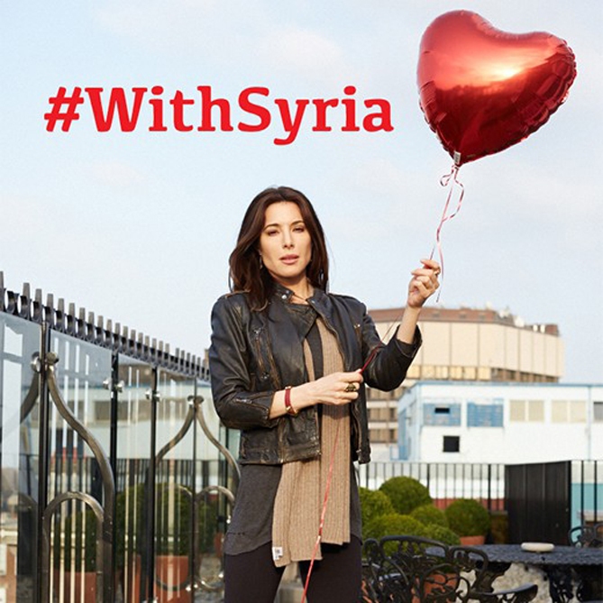 withsyria3