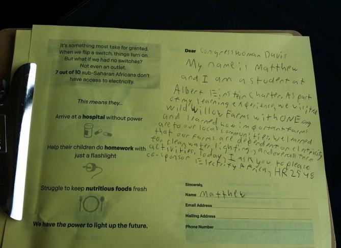 Matthew.Letter