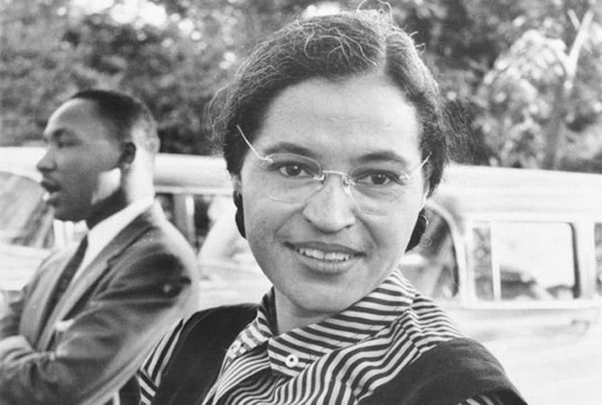 Rosa_Parks_detail-1
