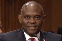 Tony Elumelu: My testimony on the importance of energy