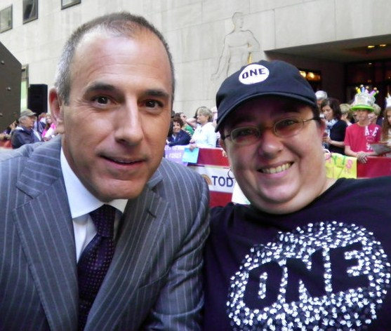 MattLauer_ONE_TodayShowTakeover_NYC2010
