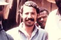 Remembering vaccines champion  Dr. Ciro de Quadros