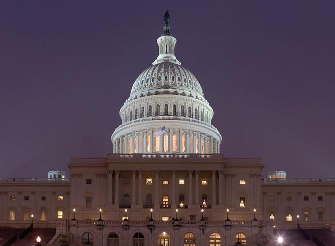 US_Capitol_Building_669px