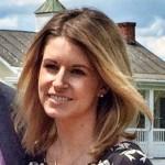 Julie Eckert