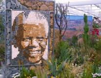 10 Ways to remember Nelson Mandela – this week and every week