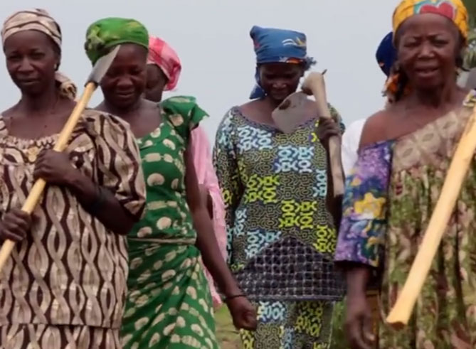 Image from Africare's IEEWEP video at https://www.youtube.com/watch?v=5tE1bg2n13o