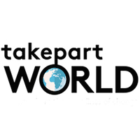 TakePart World