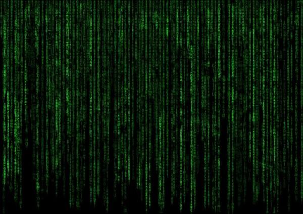 matrix-356024_640-600x423