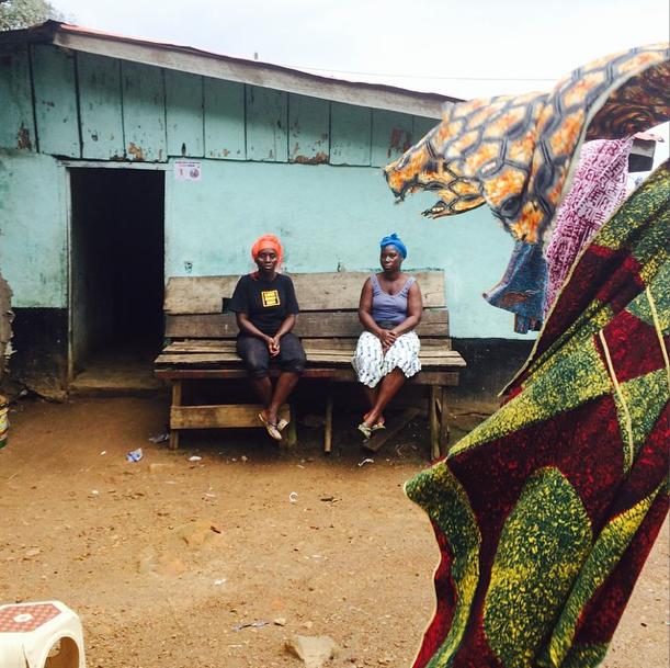 Ebola2 - katiemeyler - neighbor has infected husband