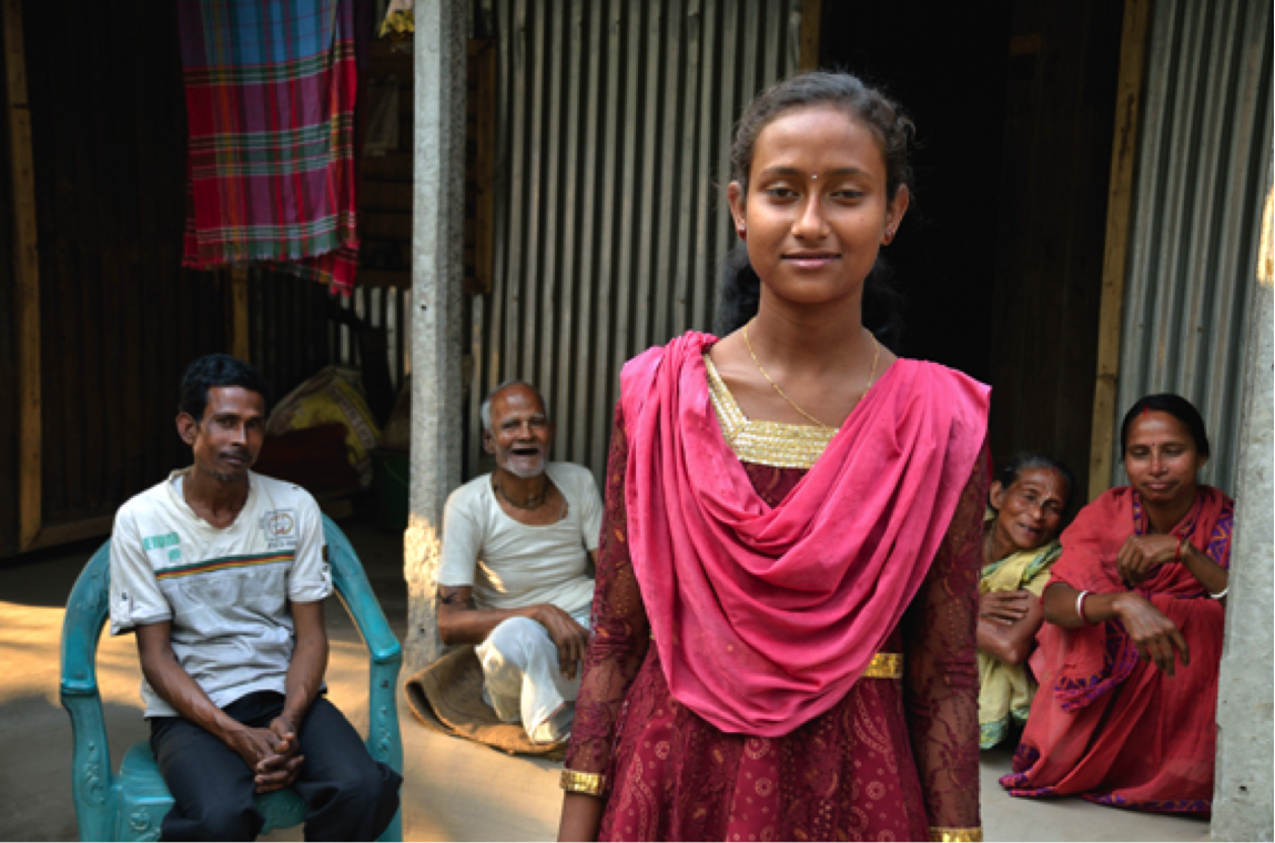 photo essay 5 girls who said no to child marriage in west bengal photo essay 5 girls who said no to child marriage in west bengal