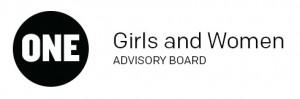 Flip board girls and women advisory V2