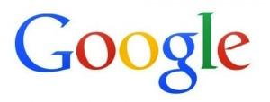 googlelogo_thanks