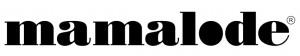 mamalode-logo-300x56
