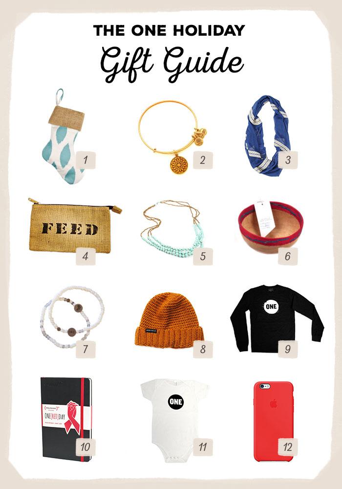 Holiday Gift Gifts This Holiday Season